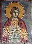 Св. Евдоким